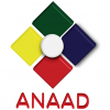 Anaad Consultants LLP