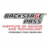 Backstage Pass Gaming Institute