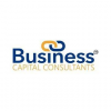 Business Capital Consultants