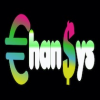 CHANSYS