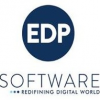 EDP SOFTWARE LIMITED