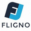 Fligno Software Philippines, Inc.