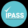 IPASS Business Processing Services, Inc.