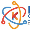 KANISHKA SOFTWARE PRIVATE LIMITED