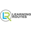 Learning Routes