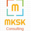 MKSK Consulting