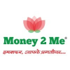MONEY2ME FINANCE PRIVATE LIMITED