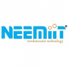 NEEMII Technology Private Limited