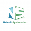 Nelsoft Systems, Inc.