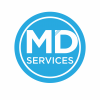 Operation MDServices