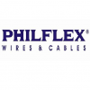 PHILIPS WIRE AND CABLE CO.