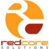 RED CORE IT SOLUTIONS, INC.