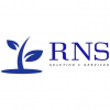 RNS Solution and Services FZC LLC
