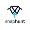 Snaphunt Client