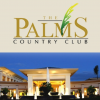 The Palms Country Club Inc.