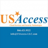 USAccess LLC