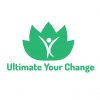 Ultimate Your Change