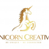 Unicorn Creative Limited