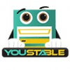 Youstable Technologies Pvt Ltd
