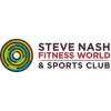 Steve Nash Fitness World and Sports Club