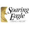 Soaring Eagle Casino & Resort.