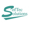 SofTec Solutions Inc