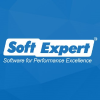 SoftExpert Software for Performance Excellence.