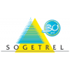 STAGE - Assistant Conducteur de Travaux (H/F)