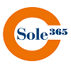 Sole 365