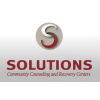 Solutions Community Counseling and Recovery Centers