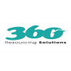 360 Resourcing