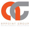 Appoint Group