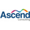 Ascend Consulting
