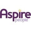 Aspire People Limited