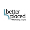 Better Placed Limited
