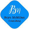 Bryn McMillan Consulting