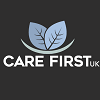 Care First Recruitment Solutions