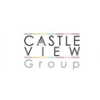 CastleView Group