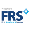 First Recruitment Services Limited