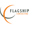 Flagship Consulting
