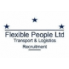 Flexible People Limited