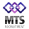 MTS (Mobile Technical Staff)