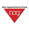 New Appointments Group