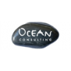 Ocean Consulting Limited