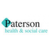 Paterson Health and Social Care