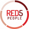 Red 5 People