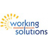 Working Solutions Mercia