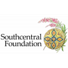 Southcentral Foundation