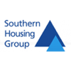 Southern Housing Group