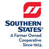 Southern States Cooperative